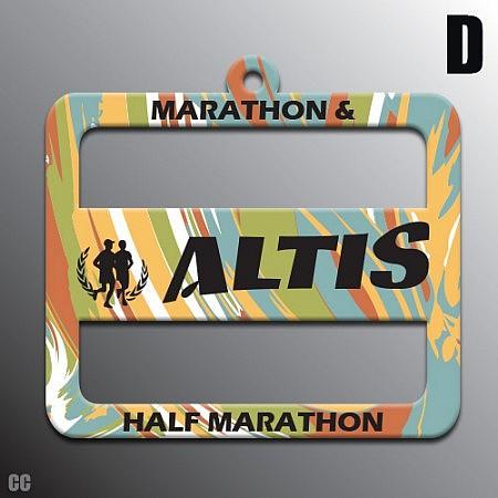altis_marathon_half_2016_medal_D