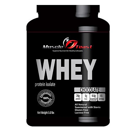 Whey-Protein-Isolate-Featured